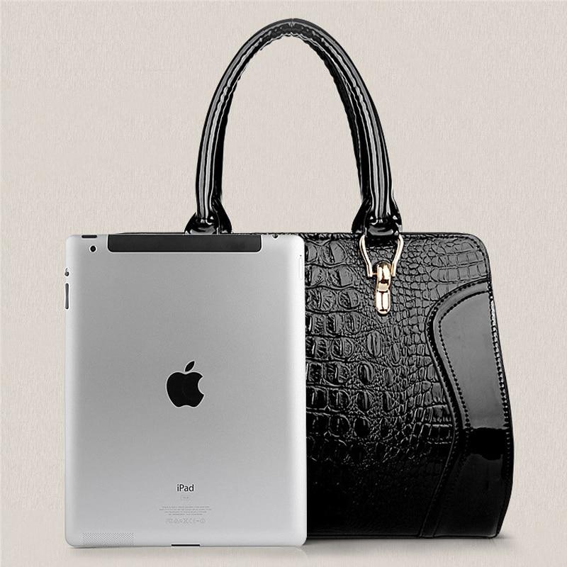 Image 4 - MVK sac pour femme en cuir PU sac à main pour femme sur lépaule sac à main femme messenger bandoulière dame sacs de luxe designer 2018Sacs à poignées supérieures   -