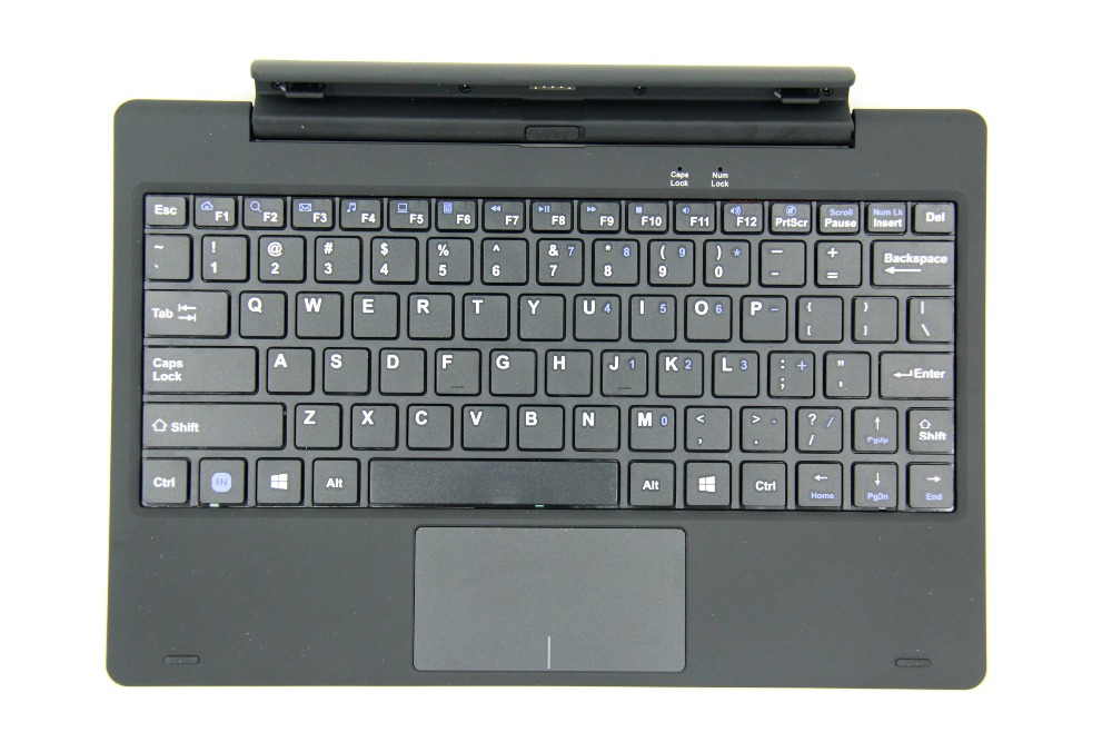 IN STOCK Original Newest Chuwi Hi10 Docking Keyboard Tablet Docking Station Keyboard Dock for 10.1 CHUWI Hi10 Tablet PC