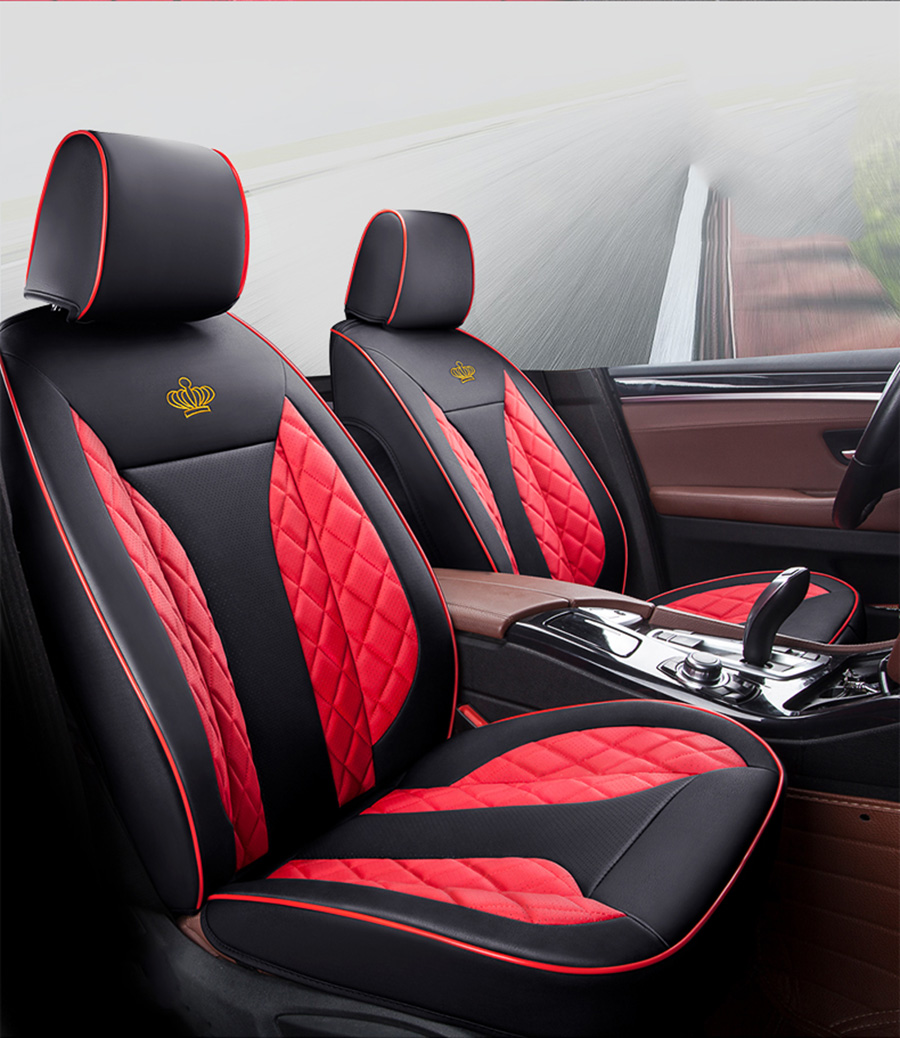 4 in 1 car seat -1_05