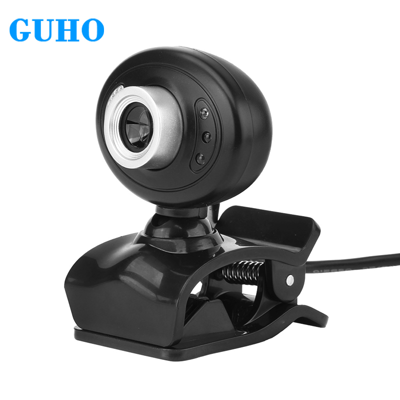 Usb web cam webcam hd 720p pc camera with acoustic for Camera tv web