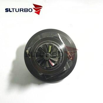 Turbo CHRA Kartuş Tamir Takımları KKK K03 53039880110 Için Opel Astra H/J 1.6 Turbo 132 Kw 180 HP Z16LET-YENİ çekirdek Türbini