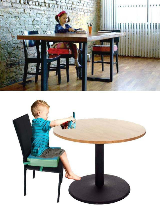 highchair-cushion-2