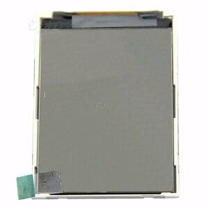Image 4 - TFT LCD a Color de 240x320 de 2,8 pulgadas SPI serie ILI9341 Panel Módulo de pantalla al por mayor y Dropship