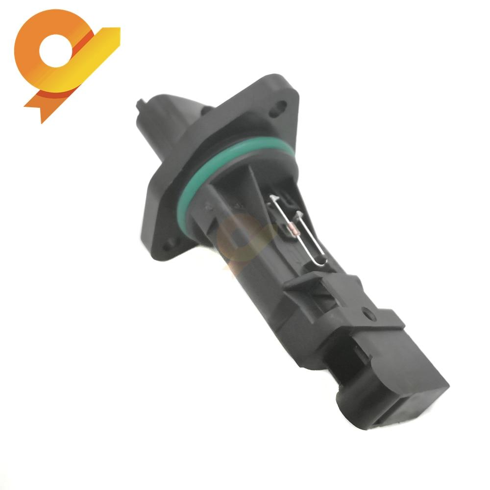 MAF Air Mass Flow Meter Sensor For VAZ 2110 2111 2112 2170 Priora 1117 1118 1119 Kalina 0280218116 0 280 218 116 F00C2G2064