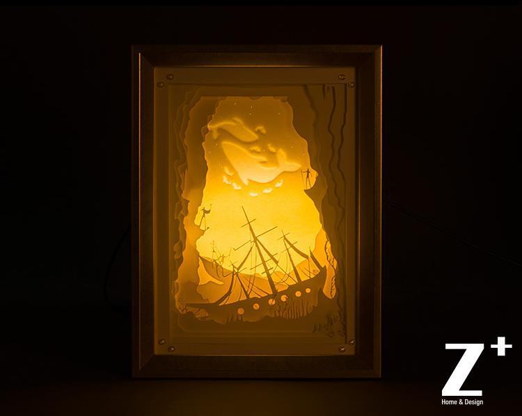 Popular Lamp Cut Buy Cheap Lamp Cut Lots From China Lamp