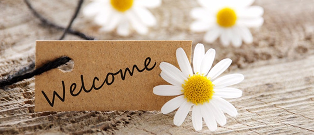 Welcome_large_