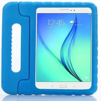 For Samsung Galaxy Tab A 8 0 T355 T350 EVA Foam Shockproof Case Funda Coque Children