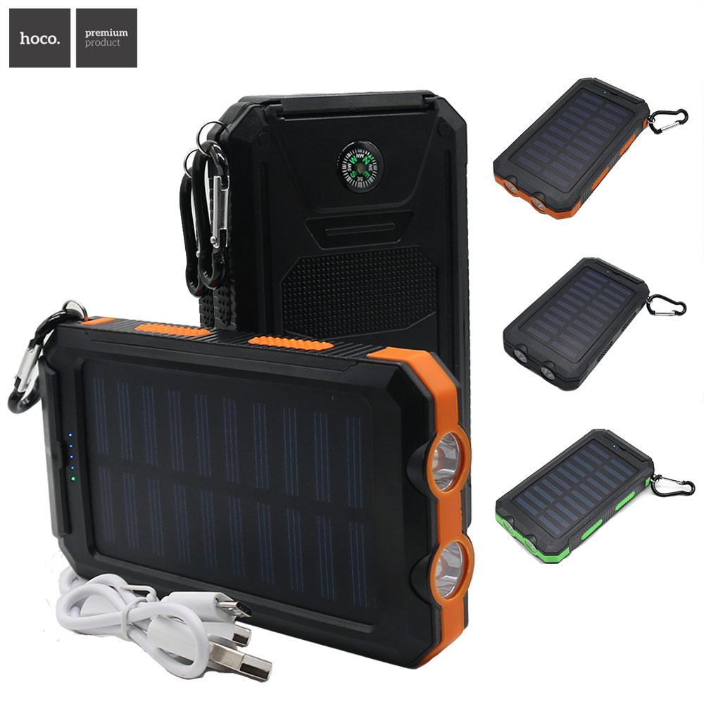 мобильный солнечной энергии