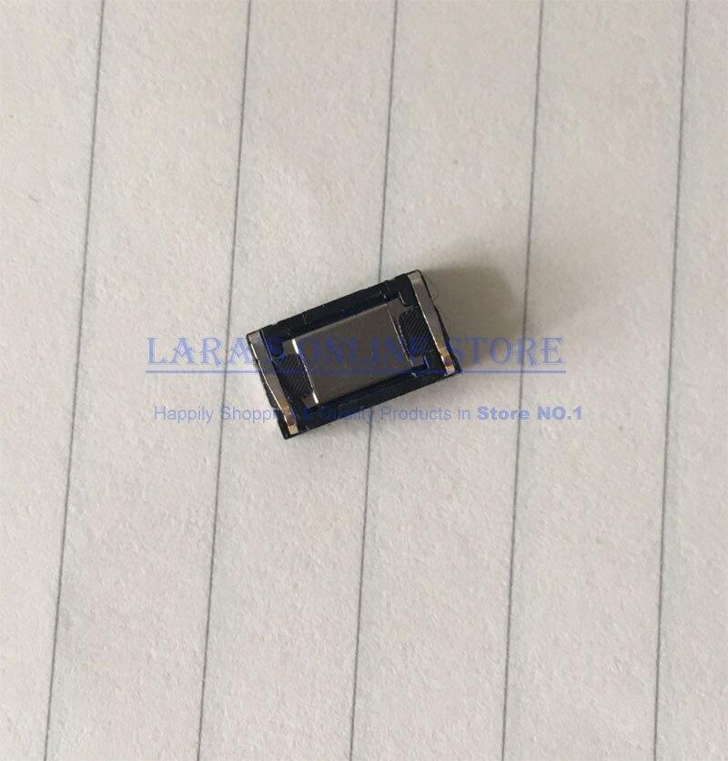 2pcs/Lot  For Xiaomi Mi 9 8 SE 6 5 4 3 Max 2 3 Mix 2S A1 A2 Lite Earpiece Speaker Receiver Module Replacement Repair Parts