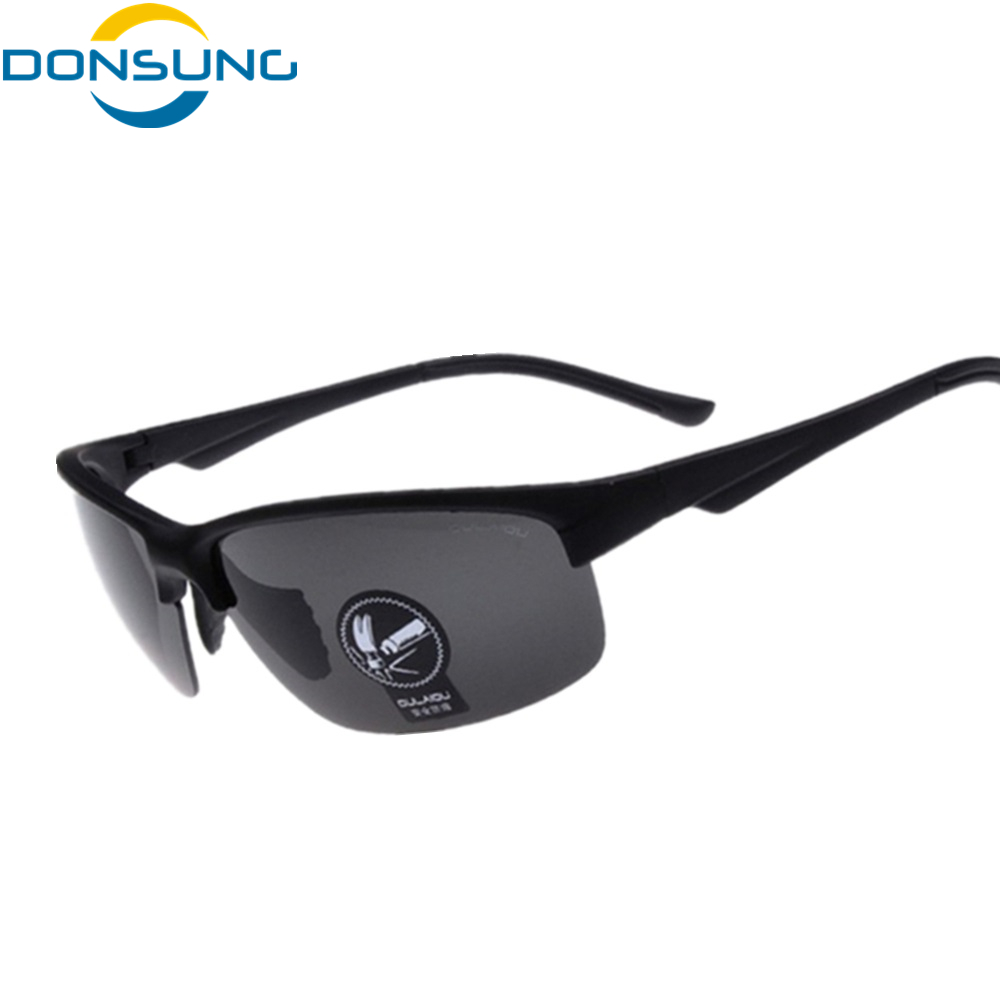 Brand Bicycle Cycling Glasses Occhiali Ciclismo 2016 Oculos Bicicleta Sunglasses Men Women Bike Cycling Eyewear sports eyewear