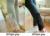 20 Estilos de Verão Outono Primavera Leggings Legging Calças de Maternidade para Mulheres Grávidas Confortável Casual Clothes Gravidez