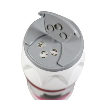 Cat Litter Deodorant Powder Baking Soda Pet Deodorant Odor Disinfectant Pet Cleaning Products Deodorant 1