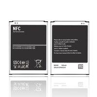 battery samsung galaxy 2019 PINZHENG Original B500BE Battery For Samsung Galaxy S4 Mini Battery I9190 I9192 I9195 I9198 1900mAh Replacement Batteries (3)