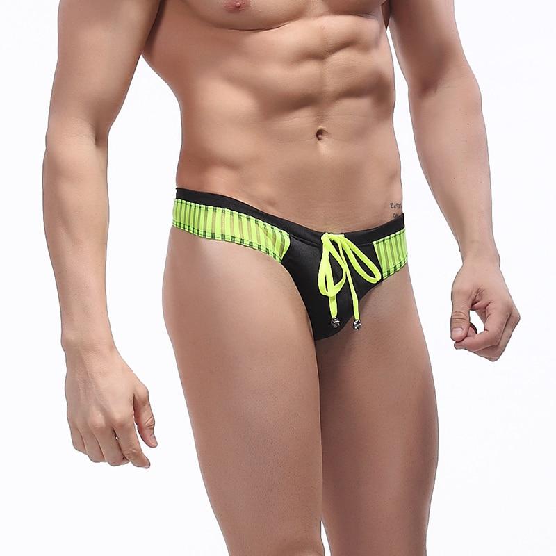 String Bresilien Homme bikini Bikini Pas Cher CBQxdoeWr
