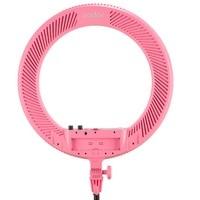 godox lr160 3200k 5500k Color temperature adjustable led Photography Light LED Lighting Led Lamp Makeup mirror led light