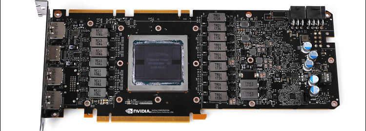 El arabası grafik kartı blok kullanımı NVIDIA TITAN-V referans baskı tam kapak GPU bakır radyatör bloğu RGB desteği AURA 4Pin