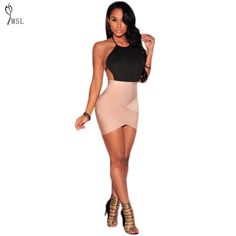 Online Get Cheap Tight Mini Dresses -Aliexpress.com | Alibaba Group