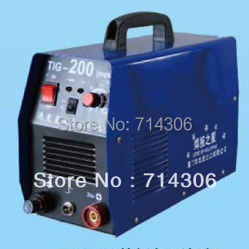 TIG -200 IGBT small household welding machine single phase AC220V ,protable inverter welder TIG dell latitude 7470 [7470 9786] i7 6600u 14 qhd touch 8gb 512gb ssd hd520 win 7 pro 64 3y nbd