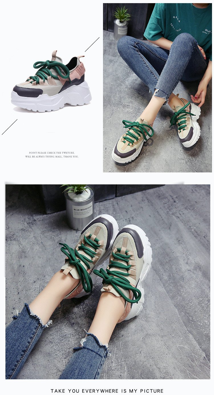 HTB1g9nTaubviK0jSZFNq6yApXXal Sooneeya Four Seasons Youth Fashion Trend Shoes Men Casual Ins Hot Sell Sneakers Men New Colorful Dad Shoes Male Big Size 35-46