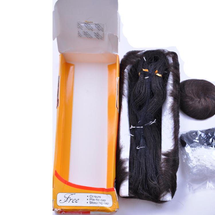 femi 28pcs hair  (11)