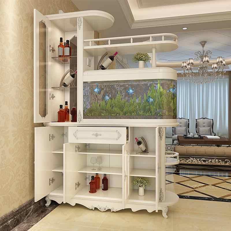 Vinho Cocina Gabinete Armoire настольные полки для отелей Cristaleira Mobili Per La Каса коммерческая мебель бар полка винный шкаф