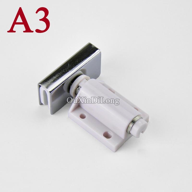 Q360.3