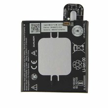 Original High Capacity Battery For HTC BG2W Google Pixel 2B 2 Muski 2700mAh