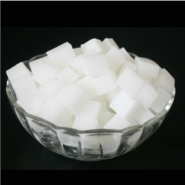 250g High Quality White Soap Base DIY Handmade Soap Raw Materials Soap Base For Soap Making Free Shipping