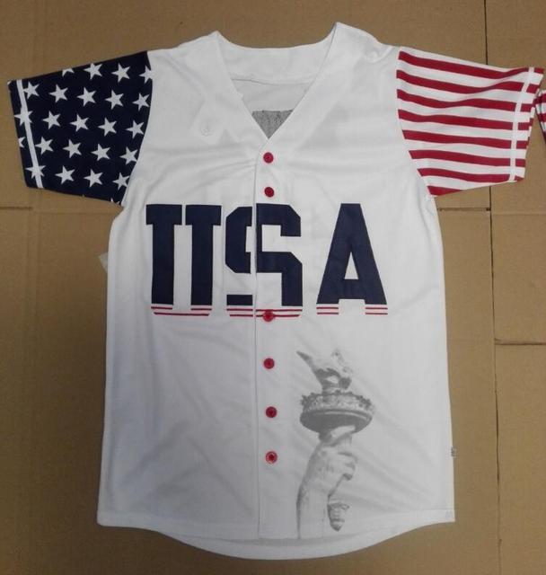 new style 6a37e 45973 Discount Baseball Mlb Cheap Jerseys Sale On 2019 Retro piety ...