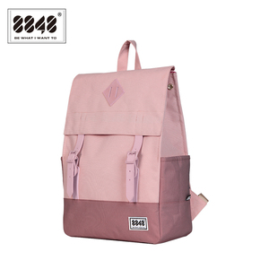 Image 2 - Fashion Womens Backpack Large Capacity Oxford Backpacks for Teenager Female School Shoulder Bag New Bagpack Mochila 173 002 003