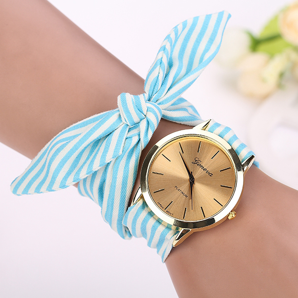 new-arrive-girls-ladies-womens-watches-fashion-casual-stripe-fabric-bracelet-watch-fontb3-b-font-col