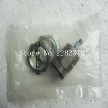 [SA] New original authentic special sales FESTO cylinder EGZ-16-10 15040 Spot --2pcs/lot [sa] new german original authentic spot contact 3rt1025 1af00 2pcs lot