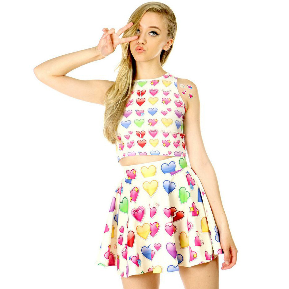 Cute Clothing Brands
