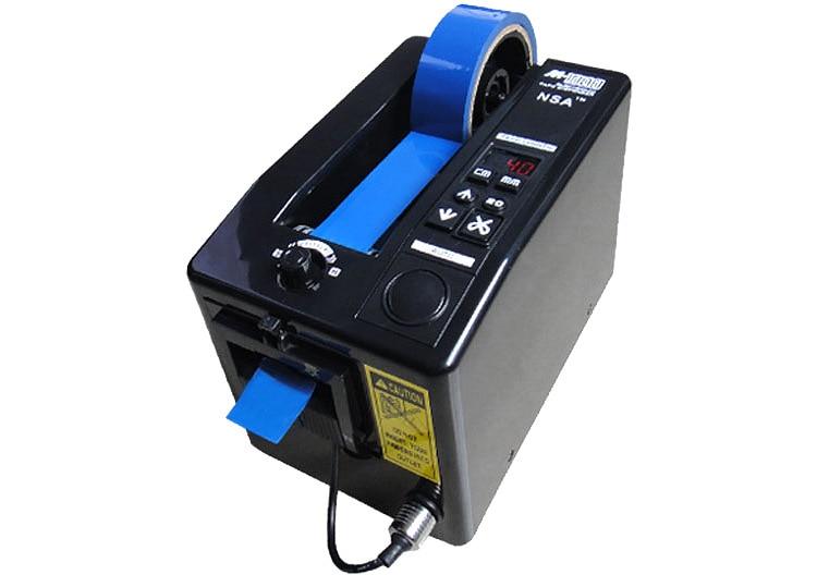 Aukštos kokybės 220 V automatinis juostos dozatorius M-1000 - Įrankių komplektai - Nuotrauka 1
