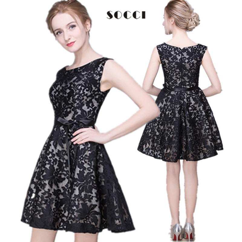 Popular Cocktail Dresses for Juniors-Buy Cheap Cocktail Dresses ...