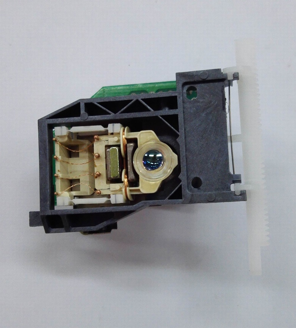 Nuevo Original VAM2201 VAM2201/07 para Philips CD Unidad Láser VAM-2201 VAM2201 15 pins Para cd lente láser