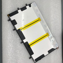 Popular Sony Tablet Battery-Buy Cheap Sony Tablet Battery