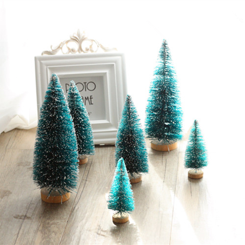 Low Price Christmas Decorations: Compare Prices On Table Decorations Christmas- Online