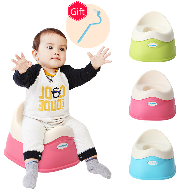 Hot Sale Children Toilet Baby Infant Urinal Toilet Seat Potalbe Baby Stool Seat Urinal Toilet Comfortable Children Toilet hot sale lovely baby children toilet baby drawer type bedpan children urinal potty training baby toilet soft stable stool seat