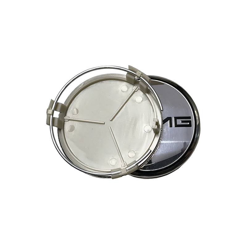 20pcs75mm Car Logo Rim Wheel Center Hub Cap Cover For Mercede Benz W203 W205 W204 W212 C180 C300 C E CLASS GLK GLC AMG X204 E250