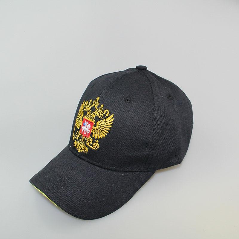 100/% Cotton Tiger Camo Camouflage 5 Cap Hat U.S POLICE