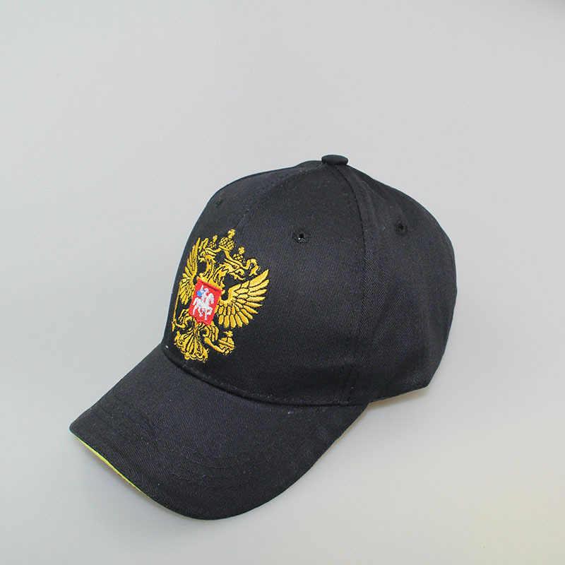 Tactical Baseball Cap SWAT Cool Police Cap Casual Gorras Snapback Hat Men  Baseball Cap Adjustable Hiking 2def48db5c8a