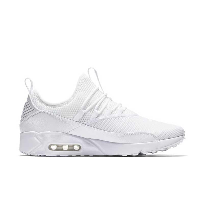 low priced e4d72 1c279 Original New Arrival NIKE AIR MAX 90 EZ Men's Running Shoes Sneakers