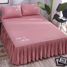 150*200CM 24colors bed spread cover bedspread covers and bedspreads bedcover free shipping