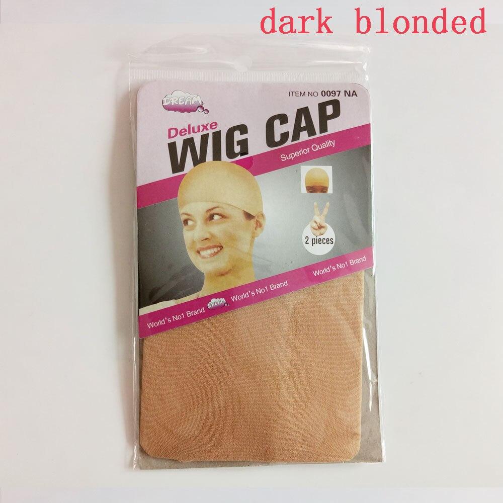 dark blonded-8