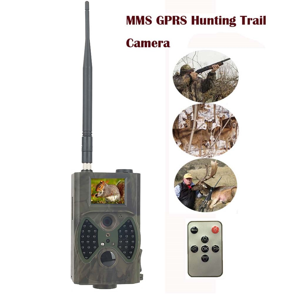 Suntek Hunting Trail Camera 12MP hunting camera mms gprs photo traps wildlife thermal camera 2G hunting camera HC-300M ltl acorn 5210a scouting hunting camera photo traps ir wildlife trail surveillance 940nm low glow 12mp