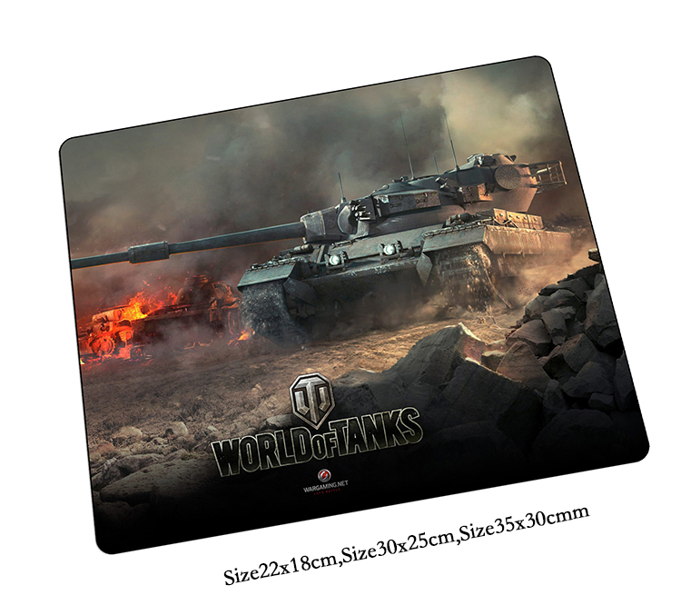 World of tanks mouse pad Boy Gift mousepads best gaming mouse pad gamer padmouse size900x400x2mm large mouse pads keyboard pad ninjas in pyjamas mouse pad 1200x500mm mousepads cartoon gaming mousepad gamer gorgeous personalized mouse pads keyboard pc pad