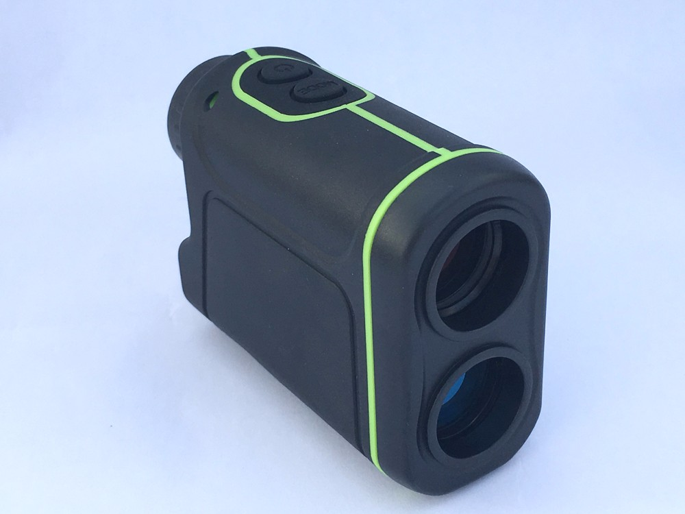 Laser rangefinder SW-600-4