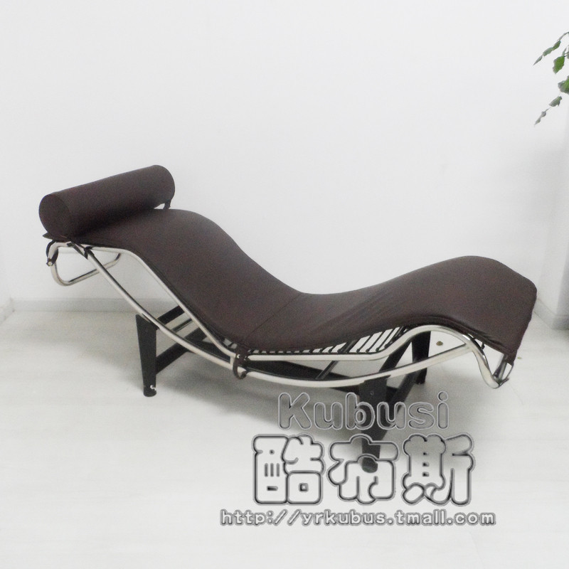 chair rattan picture - more detailed picture about cool booth