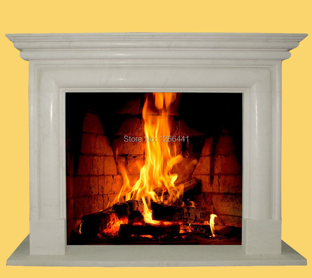 Compare Prices on Stone for Fireplace- Online Shopping/Buy Low ...